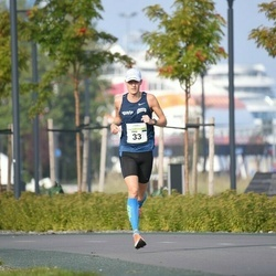 Tallinna Maraton - Peep Jalakas (33)