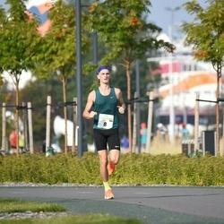 Tallinna Maraton - Ergo Lükk (8)