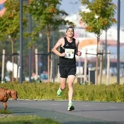 Tallinna Maraton - Hannes Normak (9)