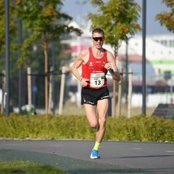 Tallinna Maraton - Raivo Nõmm (13)