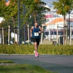 Tallinna Maraton - Kait Vahter (7)