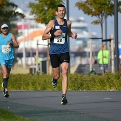 Tallinna Maraton - Tarmo Reitsnik (28)
