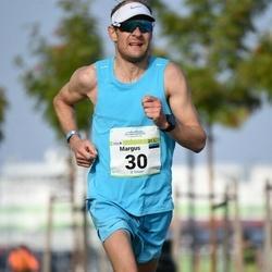 Tallinna Maraton - Margus Pirksaar (30)