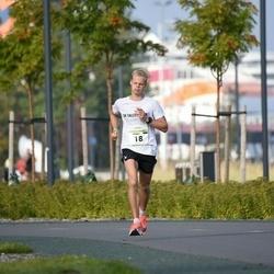 Tallinna Maraton - Jürgen Soo (18)