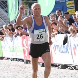 SEB Tallinna Maraton - Ago Veilberg (26)
