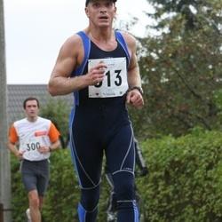 26. Paide-Türi Rahvajooks - Arne Pihkva (313)