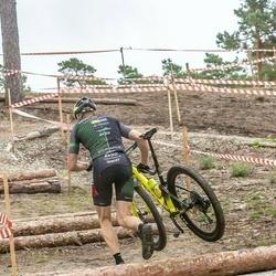 Jõulumäe XCO (Husqvarna Eesti Olümpiakrossi Karikasari)