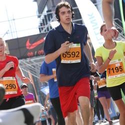 SEB Tallinna Maraton - Aadam Ternos (6592)