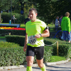 SEB Tallinna Maraton - Arno Sibul (550)