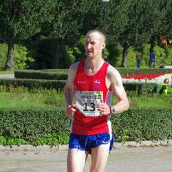 SEB Tallinna Maraton - Anders Soovik (13)