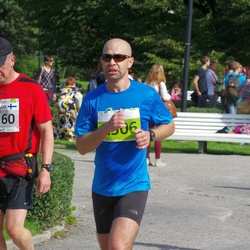 SEB Tallinna Maraton - Ari Kivimaa (1260)