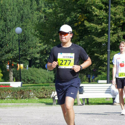 SEB Tallinna Maraton - Artem Muruev (277)