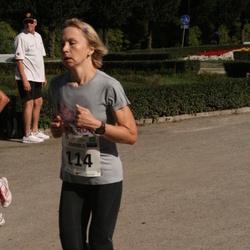 SEB Tallinna Maraton - Annika Vaher (114)