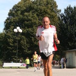 SEB Tallinna Maraton - Christiansen Charles (402)