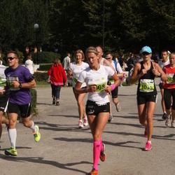 SEB Tallinna Maraton - Age Tiidermann (1035)