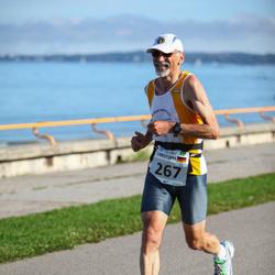 SEB Tallinna Maraton - Christoph Randt (267)