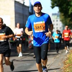 SEB Tallinna Maraton - Ago Lilleorg (3811)