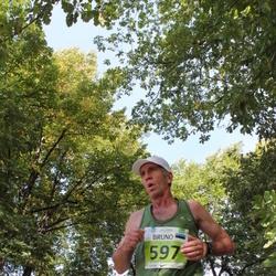 SEB Tallinna Maraton - Bruno Münter (597)