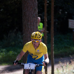 Honda Jõulumäe Rattamaraton - Caspar Austa (1)