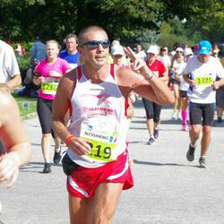 SEB Tallinna Maraton - Alessandro Pontolillo (219)