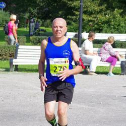 SEB Tallinna Maraton - Aniceto Rodriguez-Ruiz (270)