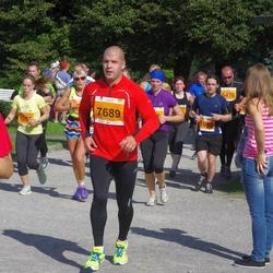 SEB Tallinna Maraton - Arno Kender (7689)