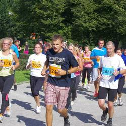 SEB Tallinna Maraton - Boris Hozailov (6245)