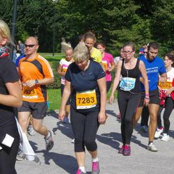 SEB Tallinna Maraton - Age Lindmäe (7283)