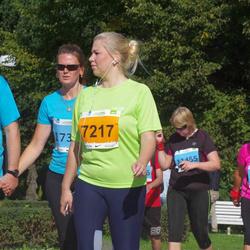 SEB Tallinna Maraton - Andra Nõlvak (7217)