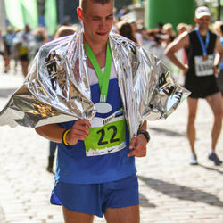 SEB Tallinna Maraton - Bert Tippi (22)