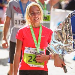 SEB Tallinna Maraton - Andra Puusepp (248)