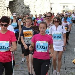 SEB Tallinna Maraton - Andre Nurmla (5084)