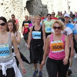 SEB Tallinna Maraton - Anna Borissenko (3606)