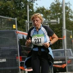 8. SEB Tallinna Sügisjooks - Age Roosipuu (231)