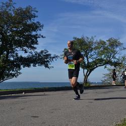 SEB Tallinna Maraton - Ander Raud (1702)