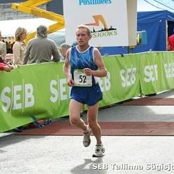8. SEB Tallinna Sügisjooks - Agu Lehemaa (52)