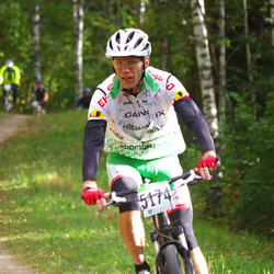 SEB 16. Tartu Rattamaraton - Alar Reiska (5174)