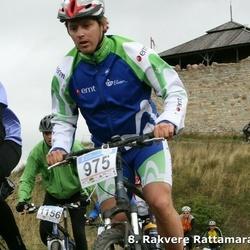 8. Rakvere Rattamaraton (EEC) - Aimar Liiver (975), Oliver Wihler (1156)