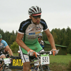 SEB 16. Tartu Rattamaraton - Agu Simulask (531)