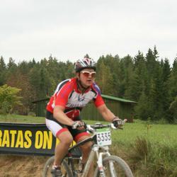 SEB 16. Tartu Rattamaraton - Ander Adel (3335)
