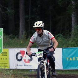 SEB 16. Tartu Rattamaraton - Arne Kailas (6909)