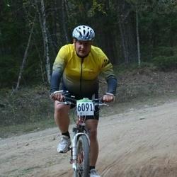SEB 16. Tartu Rattamaraton - Aleksei Krõlov (6091)
