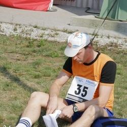 35. Jooks ümber Ülemiste järve - Art Arukaevu (35)