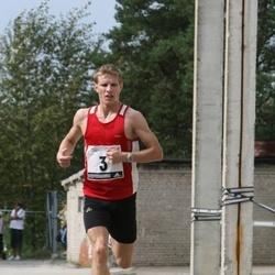 35. Jooks ümber Ülemiste järve - Aleksei Saveljev (3)
