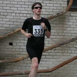 35. Jooks ümber Ülemiste järve - Andre Lomaka (335)