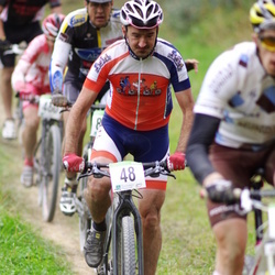 SEB 16. Tartu Rattamaraton - Adam Illingworth (48)