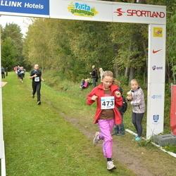 Pirita Sügisjooks - Annabel Tiiksaar (473)