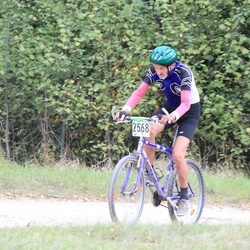 SEB 16. Tartu Rattamaraton - Anatoli Sillari (2568)