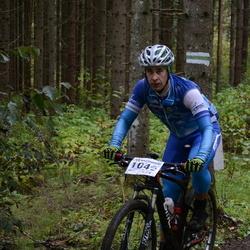 Haanja100 - Taikki Tillemann (104)