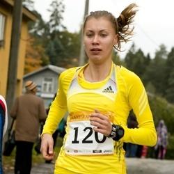 I Iisaku Rahvajooks - Birgit Pihelgas (120)